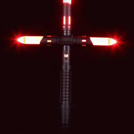 lightsaber star wars lightsaber kylo ren lightsaber darth maul lightsaber luke skywalker lightsaber darth vader lightsaber force fx lightsaber darksaber mace windu lightsaber galaxy's edge lightsaber obi wan lightsaber real lightsaber lightsaber toy count dooku lightsaber purple lightsaber black lightsaber obi wan kenobi lightsaber anakin skywalker lightsaber anakin lightsaber yoda lightsaber yellow lightsaber fx lightsaber kyberlight red lightsaber lightsaber dueling luke's lightsaber green lightsaber lightsaber chopsticks lightsaber for sale dark saber blue lightsaber qui gon jinn lightsaber ahsoka tano lightsaber black series lightsaber star wars bladebuilders darth sidious lightsaber double bladed lightsaber white lightsaber disneyland lightsaber disney lightsaber star wars lightsaber toy orange lightsaber starkiller lightsaber graflex lightsaber darth revan lightsaber palpatine lightsaber legacy lightsabers lego lightsaber real life lightsaber sith lightsaber electrum sabers crossguard lightsaber star wars darksaber star wars galaxy edge lightsaber hasbro lightsaber jedi lightsaber ahsoka lightsaber galaxy's edge legacy lightsabers best lightsaber revan lightsaber master replicas lightsaber force fx plo koon lightsaber darth bane lightsaber fx sabers bladebuilders pink lightsaber saberforge etsy dooku lightsaber vader lightsaber genesis custom sabers rey's new lightsaber star wars fx lightsaber black saber star wars black series lightsaber asajj ventress lightsaber double lightsaber realistic lightsaber star wars land lightsaber temple guard lightsaber darth maul lightsaber toy jedi temple guard lightsaber inquisitor lightsaber general grievous lightsabers ezra bridger lightsaber custom sabers ezra lightsaber jedi challenges kylo ren lightsaber curved lightsaber darth nihilus lightsaber qui gon lightsaber darth malgus lightsaber luke skywalker green lightsaber legacy lightsabers galaxy's edge kanan jarrus lightsaber the darksaber ben solo lightsaber lightsaber blade lightsaber amazon star wars legacy lightsabers saberforge lightsaber star wars force fx lightsaber neopixel lightsaber cool lightsabers lightsaber buy walmart lightsaber skywalker lightsaber sabermach saber legion luke's green lightsaber jedi challenges lenovo mace windu force fx lightsaber lightsaber galaxy's edge kylo ren force fx lightsaber kylo ren lightsaber toy cheap lightsabers kyle katarn lightsaber jq sabers force fx lightsaber black series gold lightsaber jedi fallen order lightsaber darth maul force fx lightsaber light up lightsaber dual lightsaber bladebuilders lightsaber mini lightsaber lightsaber academy darth vader force fx lightsaber star wars galaxy's edge legacy lightsabers power and control lightsaber sidious lightsaber best custom lightsabers lightsaber flashlight satele shan lightsaber darth maul saber ki adi mundi lightsaber kylo ren black series lightsaber savi's lightsaber galen marek lightsaber all lightsabers ventress lightsaber kylo ren saber silver lightsaber samuel l jackson lightsaber ydd sabers pool noodle lightsaber led lightsaber the saber legion star wars saber real lightsaber for sale lightsaber light rahm kota lightsaber ultimate fx lightsaber star wars purple lightsaber target lightsaber force saber lightsaber wall light best lightsaber duels emperor palpatine lightsaber star wars kylo ren lightsaber homemade lightsaber luke skywalker force fx lightsaber count dooku lightsaber toy count dooku force fx lightsaber force effects lightsaber metal lightsaber new lightsaber mandalorian lightsaber unique lightsabers disney star wars lightsaber galaxy's edge lightsaber price star wars bladebuilders lightsaber foam lightsaber master replicas star wars lightsaber shop graflex saber anakin's first lightsaber ultra lightsabers hasbro force fx lightsaber obi wan force fx lightsaber lego star wars lightsabers rainbow lightsaber galaxy's edge lightsaber building lightsaber prop kanan lightsaber wooden lightsaber real star wars lightsaber dual phase lightsaber darth maul fx lightsaber yoda with lightsaber tsa lightsaber disneyland star wars lightsaber star wars black lightsaber lightsaber reddit kylo lightsaber disney store lightsaber star wars jedi challenges lenovo mace windu black series lightsaber authentic lightsaber darth maul black series lightsaber star wars lightsaber duels extendable lightsaber darth vader saber star wars lightsaber for sale viridian lightsaber disney parks lightsaber star wars darth maul lightsaber black saber star wars star wars rebels lightsaber darth vader black series lightsaber disney legacy lightsabers star wars bladebuilders jedi master lightsaber luke skywalker blue lightsaber light up chopsticks kyberlight sabers luke rotj lightsaber mace windu lightsaber toy star wars yellow lightsaber darth plagueis lightsaber force fx lightsaber anakin lightsaber night light star wars red lightsaber tulak hord lightsaber star wars darth vader lightsaber different lightsabers inflatable lightsaber retractable lightsaber dark lightsaber snoke lightsaber electrum lightsaber anakin green lightsaber hacksmith lightsaber maul lightsaber lightsaber companies count dooku lightsaber fx darth vader fx lightsaber force action lightsaber galaxy's edge custom lightsaber dueling saber darth vader with lightsaber star wars blue lightsaber lenovo lightsaber samuel l jackson purple lightsaber force fx lightsaber luke obi wan lightsaber episode 1 bulk lightsabers stunt sabers ydd lightsaber hasbro black series lightsaber galaxy's edge lightsaber cost obi wan lightsaber episode 3 most powerful lightsaber kylo ren fx lightsaber star wars green lightsaber darksaber toy electronic lightsaber plastic lightsaber hasbro fx lightsaber high quality lightsaber makoto lightsaber star wars sword toy minecraft lightsaber kylo ren lightsaber jedi challenges bastila shan lightsaber mace windu fx lightsaber kyber lightsabers all star wars lightsabers darth vader lightsaber toy nerf lightsaber ahsoka tano white lightsaber ultimate sabers star wars double bladed lightsaber anakin skywalker force fx lightsaber original lightsaber saberforge prodigal son disney galaxy edge lightsaber vader saber lightsaber room light ahsoka white lightsaber ben kenobi lightsaber finn lightsaber yellow lightsaber jedi lightsaber toy walmart yoda force fx lightsaber kylo ren lightsaber disney luke skywalker rotj most realistic lightsaber ultrasaber lightsaber stunt lightsaber star wars luke skywalker lightsaber lightsaber model darth malak lightsaber darth vader green lightsaber lightsaber fx black series lenovo kylo ren lightsaber star wars white lightsaber jedi with red lightsaber most expensive lightsaber purple lightsaber toy working lightsaber mandalorian darksaber rotj lightsaber return of the jedi lightsaber unstable lightsaber lightsaber ebay spring action lightsaber etsy lightsaber obi wan lightsaber toy star wars bladebuilders path of the force lightsaber luke skywalker return of the jedi lightsaber darksaber blade lightsaber building galaxy's edge obi wan kenobi force fx lightsaber luke skywalker lightsaber black series lightsaber store solari lightsaber lightsaber toothbrush star wars inquisitor lightsaber anakin lightsaber episode 2 hasbro darth maul lightsaber grey lightsaber obi wan black series lightsaber lego 7101 real lightsaber that cuts luke skywalker fx lightsaber obi wan kenobi lightsaber toy star wars double lightsaber obi wan fx lightsaber mb sabers star wars anakin lightsaber luke return of the jedi lightsaber obi wan saber benny hinn lightsaber luke skywalker rotj lightsaber special forces lightsaber star wars obi wan lightsaber darth tyranus lightsaber gamestop lightsaber plo koon yellow lightsaber obi wan lightsaber episode 2 windu lightsaber custom made lightsaber anakin red lightsaber kenobi lightsaber disney custom lightsaber yoda black series lightsaber hasbro star wars lightsaber darth talon lightsaber disneyland custom lightsaber count dooku saber a real lightsaber obi wan kenobi lightsaber fx luke's blue lightsaber double saber lightsabers at galaxy's edge grey jedi lightsaber star wars galaxy's edge lightsaber price lightsaber blaster grievous lightsabers kylo ren jedi challenges black lightsaber blade luke skywalker lightsaber toy adi gallia lightsaber yoda lightsaber toy best lightsaber to buy ultimate lightsaber lightsaber dog leash sidious sabers disney parks kylo ren lightsaber red lightsaber toy kotor double bladed lightsaber ro lightsabers mace windu saber double bladed lightsaber toy star wars count dooku lightsaber star wars mace windu lightsaber jedi with purple lightsaber disneyland lightsaber cost lightsaber price expensive lightsaber lego 7257 fighting lightsaber darth maul double lightsaber darth maul double bladed lightsaber jar jar lightsaber best lightsabers for dueling star wars temple guard lightsaber anakin skywalker lightsaber fx star wars electronic lightsaber jedi challenges lightsaber teal lightsaber luke skywalker saber lightsaber video spring loaded lightsaber makoto tsai lightsaber pool noodle lightsabers all force fx lightsabers competitive lightsaber fighting small lightsaber original luke skywalker lightsaber obi one kenobi lightsaber master replicas darth vader lightsaber star wars galaxy's edge lightsaber shop anakin skywalker lightsaber toy green lightsaber toy force fx black series real working lightsaber luke skywalker with lightsaber glass lightsaber star wars the black series darth vader force fx lightsaber blue lightsaber toy elemental lightsaber a lightsaber star wars orange lightsaber kylo ren blue lightsaber black series darth maul lightsaber first lightsaber professional lightsaber two lightsabers $200 lightsaber darth maul ultimate fx lightsaber galaxy's edge lightsaber shop master replicas luke skywalker lightsaber black series mace windu lightsaber rise of skywalker lightsaber luke saber black series obi wan lightsaber star wars lightsaber walmart kylo ren green lightsaber star wars fx samuel l jackson purple best lightsaber company samuel jackson lightsaber adi gallia red lightsaber owen wilson lightsaber best star wars lightsaber qui gon jinn lightsaber toy darth maul darksaber star wars fallen order lightsaber cosplay lightsaber anakin skywalker first lightsaber custom built lightsaber yoda fx lightsaber the force awakens lightsaber steampunk lightsaber star wars ultimate lightsaber luke throws lightsaber strongest lightsaber star wars yoda lightsaber toddler lightsaber graflex 2.0 lightsaber toy target double telescoping lightsaber star wars all lightsaber duels graflex saber 2.0 darth maul new lightsaber cheap dueling lightsabers dual saber star wars the clone wars lightsaber duels wii star wars lightsaber video ahsoka tano lightsaber galaxy's edge jedi challenges kylo ren lightsaber for sale mace windu force fx grand inquisitor lightsaber star wars luke lightsaber yellow lightsaber toy star wars black series force fx lightsaber disney parks exclusive lightsaber star wars sith lightsaber anakin fx lightsaber star wars lightsaber chopsticks plo koon orange lightsaber spaceballs lightsaber disney darth vader lightsaber star wars darksaber toy anakin skywalker green lightsaber black core lightsaber luke skywalker force fx lightsaber blue famous lightsabers malgus lightsaber star wars jedi lightsaber proto saber star wars double telescoping darth vader force fx sabers rubies lightsaber imperial knight lightsaber lightsaber star wars land lightsaber bubble wands a new hope lightsaber disneyland galaxy edge lightsaber collapsible lightsaber bladebuilders kylo ren dual blade lightsaber star wars obi wan kenobi lightsaber empire strikes back lightsaber efx lightsaber kyber star wars hasbro star wars luke skywalker lightsaber anakin solo lightsaber custom lightsabers galaxy's edge bane lightsaber star wars ultimate fx lightsaber kotor 2 first lightsaber star wars lightsaber amazon star wars lightsaber academy disney lightsaber galaxy edge actual lightsaber star wars ahsoka lightsaber master replicas force fx lightsaber anakin to darth vader lightsaber master replicas darth maul lightsaber mhs lightsaber star wars jedi challenges kylo ren star wars bladebuilders kylo ren ultrasabers graflex dark side lightsabers lego darksaber darth maul lightsaber for sale roblox lightsaber custom lego lightsaber new disney lightsaber lightsaber removable blade master replicas anakin skywalker lightsaber luke v2 lightsaber great lightsaber jedi knight lightsaber dooku saber anakin skywalker lightsaber episode 2 89 sabers graflex lego kylo ren lightsaber ben skywalker lightsaber rgb lightsaber orange lightsaber jedi adult lightsaber kyberlight lightsaber ahsoka tano lightsaber for sale lego light up lightsaber saberforge the count darth maul lightsaber solo ezra green lightsaber lightsaber toy light up double edged lightsaber star wars bladebuilders 2 in 1 anakin attack of the clones lightsaber star wars lightsaber mug force fx kylo ren ultrasabers spectre prodigal son lightsaber all lightsaber duels violet lightsaber darksaber lightsaber saberforge custom obi wan kenobi black series lightsaber clone wars lightsabers lightsaber for kids anakin lightsaber toy rey's new lightsaber episode 9 star wars force fx lightsaber christmas lights original star wars lightsaber lightsaber websites star wars crossguard lightsaber lightsaber lost star wars ezra lightsaber short lightsaber star wars bladebuilders force master lightsaber jedi challenges dark side force fx darth maul best lightsaber toy luke's first lightsaber inquisitor lightsaber toy the hacksmith lightsaber kylo ren lightsaber lenovo darksaber for sale qui gon jinn force fx lightsaber lightsaber near me the first lightsaber jedi master lightsaber hasbro kylo ren lightsaber star wars bbq tongs star wars starkiller lightsaber darth zannah lightsaber kylo ren lightsaber bladebuilders knights of the old republic lightsaber lightsaber dog toy star wars darth maul lightsaber toy jedi saber lightsaber perler beads gray lightsaber lightsaber chopsticks light up lego lightsaber blade neopixel lightsaber for sale star wars rebels ezra lightsaber count dooku jedi lightsaber kyojin lightsaber jedi with green lightsaber polycarbonate lightsaber darth krayt lightsaber silver lightsaber kotor 2 black series luke lightsaber fulcrum lightsaber starkiller saber darth maul black lightsaber star wars lightsaber light star wars disneyland lightsaber hasbro force fx sith lord lightsabers star wars anakin skywalker lightsaber anakin skywalker red lightsaber star wars revan lightsaber mordhau lightsaber mace windu blue lightsaber lord of the rings lightsaber metal star wars lightsaber official lightsaber ahsoka tano rebels lightsabers star wars black series lightsaber 2019 original lightsaber prop revan purple lightsaber mandalorian black saber hasbro darth vader lightsaber glowing lightsaber jedi academy lightsaber yoda saber lightsaber owen wilson star wars rebels inquisitor lightsaber butane lightsaber star wars bladebuilders walmart basic lightsaber star wars light up lightsaber galaxy's edge ahsoka lightsaber star wars proto saber raven lightsaber jedi double bladed lightsaber star wars extendable lightsaber darth revan purple lightsaber samuel jackson purple lightsaber obi wan kenobi lightsaber episode 3 star wars land lightsaber cost master replicas anakin lightsaber emperor lightsaber star wars episode 9 lightsaber graflex 2.5 magenta lightsaber kylo ren deluxe lightsaber the lightsaber the black lightsaber best buy lightsaber nihilus lightsaber obi wan phantom menace lightsaber obi wan lightsaber episode 4 obi one lightsaber all jedi lightsabers star wars lightsaber toy bladebuilders star wars bladebuilders jedi knight lightsaber darth maul rebels lightsaber star wars lightsaber target hasbro ultimate fx lightsaber luke's second lightsaber master replicas obi wan lightsaber galaxy's edge legacy sabers darth maul fx lightsaber double bladed high end lightsabers force fx obi wan collectible lightsaber blue crossguard lightsaber saberforge outcast obi wan lightsaber black series ultrasabers guardian obi wan green lightsaber lightsaber day blade luke esb lightsaber darth vader holding lightsaber star wars galaxy edge lightsaber price luke's lightsaber empire strikes back double bladed lightsaber for sale led saber makoto saber hasbro mace windu lightsaber master yoda lightsaber thinkgeek lightsaber red and blue lightsaber lightsaber academy near me vaders vault lightsaber lightsaber sfx force fx lightsaber removable blade hasbro luke skywalker lightsaber lightsaber pizza cutter darth maul lightsaber rebels star wars samuel l jackson lightsaber mandalorian saber dark blue lightsaber movie quality lightsaber saberforge guardian darth vader red lightsaber asajj ventress force fx lightsaber darth sidious lightsaber toy clone wars lightsaber duels kickstarter lightsaber lightsaber wall luke skywalker first lightsaber star wars force action lightsaber kylo ren bladebuilders harp lightsabers force fx darth vader general grievous red lightsaber luke skywalker with the green light anakin lightsaber episode 3 star wars fx lightsaber black series spotify lightsaber lenovo jedi challenges kylo ren lightsaber star wars spin action lightsaber bibleman lightsaber rebels lightsaber jedi temple guard lightsaber for sale hasbro obi wan lightsaber fighting lightsabers lightsaber toy amazon lightsaber leash kota lightsaber star wars mini lightsaber red and black lightsaber seventh sister lightsaber temple guard saber adafruit lightsaber star wars lightsaber duels wii star wars jedi challenges dark side lenovo jedi challenges kylo ren obi wan kenobi saber toys r us lightsaber wonderforce lightsaber kylo ren electronic lightsaber disney star wars land lightsaber anakin aotc lightsaber darth maul solo lightsaber telescoping lightsaber bastila lightsaber bladebuilders mace windu the inquisitor lightsaber deluxe lightsaber star wars lightsaber room light star wars qui gon jinn lightsaber ezra bridger green lightsaber lightsaber tie graflex lightsaber for sale purple saber lightsaber accessories double ended lightsaber darth maul basic lightsaber lego purple lightsaber light blue lightsaber holding lightsaber star wars chopsticks light up darth vader ultimate fx lightsaber anakin rots lightsaber brightest lightsaber darth vader blue lightsaber qui gon jinn fx lightsaber pach store sabers old lightsaber double lightsaber toy darksaber clone wars green crossguard lightsaber star wars bladebuilders kylo ren deluxe electronic lightsaber lightsaber bbq tongs kylo ren with lightsaber ahsoka sabers ahsoka yellow lightsaber rare lightsabers lightsaber painting neopixel lightsaber blade inquisitor saber qui gon jinn saber star wars dual lightsabers hasbro bladebuilders kylo ren ultimate fx lightsaber dueling lightsabers for sale ac lightsabers cheap star wars lightsabers custom lightsaber shop master windu lightsaber star wars darth sidious lightsaber proto lightsaber star wars ultrasaber darth sidious force fx lightsaber ahsoka rebels lightsaber count dooku force fx asajj ventress yellow lightsaber luke skywalker lightsaber a new hope full contact lightsaber custom sith lightsaber luke's lightsaber a new hope lenovo kylo ren unstable lightsaber blade chewbacca lightsaber most unique lightsabers two handed lightsaber youngling lightsaber white lightsaber toy cheap custom lightsabers 89sabers graflex lightsaber science sfx lightsabers luke's green lightsaber the last jedi tiny lightsaber ahsoka tano sabers knights of ren lightsabers force lightsaber youngling saber luke skywalker force fx lightsaber green esb graflex star wars lightsaber prop star wars 9 lightsaber skywalker with a green light anakin's second lightsaber darth vader telescoping lightsaber darth maul lightsaber walmart ludosport lightsaber r2d2 pop up lightsaber obi wan lightsaber a new hope obi wan rots cold lightsaber darth vader double telescoping lightsaber star wars the force unleashed black lightsaber lightsaber chopsticks amazon star wars galaxy's edge lightsaber building black series lightsaber mace windu sw e7 force fx deluxe lightsaber force x lightsaber clone wars wii mhs saber force master lightsaber hasbro anakin skywalker lightsaber toy saber paper lightsaber star wars force fx lightsaber collectible yoda force fx lightsaber black series saberforge youngling saber luke skywalker holding lightsaber obi wan kenobi first lightsaber disney fx lightsaber dooku jedi lightsaber star wars kylo ren lightsaber toy lightsaber with google padawan lightsaber star wars ezra bridger lightsaber ahsoka tano yellow lightsaber $400 lightsaber esb lightsaber star wars rebels darksaber disney parks darth vader lightsaber kylo ren jedi lightsaber world's longest lightsaber emperor's hand lightsaber saberforge luke skywalker lightsaber lightsaber tongs cheap lightsabers for sale star wars jedi challenges lightsaber wonderforce sabers handmade lightsaber star wars black series darth vader lightsaber lightsaber cost star wars best lightsaber duels jedi sentinel lightsaber star wars signature series force fx lightsaber saberforge avenger kylo ren's lightsaber crossguard lightsaber luke building lightsaber ultrasabers manticore lightsaber cufflinks maul saber darth nihl lightsaber samuel l jackson star wars lightsaber buildable lightsaber luke fx lightsaber saberforge store star wars spring action lightsaber making a real lightsaber real saber star wars black series darth maul lightsaber count dooku lightsaber for sale saberforge sabers michio kaku lightsaber the patch store lightsaber genesis lightsabers kylo ren new lightsaber yoda green lightsaber r2d2 lightsaber darth revan lightsaber for sale fire lightsaber kylo ren fx lightsaber black series custom double bladed lightsaber luke with lightsaber the last jedi lightsaber functional lightsaber lenovo star wars jedi challenges kylo ren lightsaber noodle lightsaber path of the force lightsaber ren lightsaber star wars cutlery bone lightsaber ahsoka tano lightsaber toy indigo lightsaber buy real lightsaber star wars lightsaber wall light darth vader force fx lightsaber black series ultrasabers scorpion all of anakin's lightsabers qui gon jinn ultimate fx lightsaber purple crossguard lightsaber darth maul inquisitor lightsaber competitive lightsaber dueling the best lightsaber harry potter lightsaber star wars lightsaber night light star wars palpatine lightsaber ezra lightsaber toy lord starkiller lightsaber darth bane saber star wars rebels kanan lightsaber darksaber force fx saber co polaris lightsaber general kota lightsaber malak lightsaber ultrasabers raven all sith lightsabers black and white lightsaber ultrasabers bellicose laser sword toy luke skywalker red lightsaber lucasfilm lightsaber ultrasabers double bladed lightsaber weathered lightsaber darth vader electronic lightsaber star wars lightsaber dog leash hasbro lightsaber academy kylo ren lenovo crimson lightsaber realistic star wars lightsaber best lightsabers for sale lightsaber wall sconce star wars knights of the old republic lightsaber count dooku black series lightsaber epic sabers yellow saber general grievous 4 lightsabers bladebuilders darth vader star wars force effects lightsabers tcss sabers darth maul with lightsaber obama lightsaber home depot lightsaber ultrasabers prophecy lightsaber online anh graflex star wars 4 lightsabers star trek lightsaber spin action lightsaber disney parks exclusive darth vader lightsaber patch store lightsaber obi wan kenobi force fx lightsaber black series darth sidious saber jedi mickey lightsaber ahsoka blue lightsabers last jedi lightsaber luke's original lightsaber lego darth vader light up lightsaber buy lightsaber online qui gon saber mini lightsaber toy all black series lightsabers ewan mcgregor lightsaber anh lightsaber hasbro darth maul obi wan anh lightsaber star wars pink lightsaber obi wan kenobi green lightsaber authentic star wars lightsaber disney parks exclusive kylo ren lightsaber larp lightsaber white lightsaber jedi ultrasabers butcher elite sabers star wars battlefront 2 lightsaber star wars plo koon lightsaber luke skywalker force fx lightsaber with removable blade thingiverse lightsaber professional lightsaber fighting star wars unique lightsabers luminara lightsaber new lightsaber toy martin beyer graflex mark hamill lightsaber star wars force master lightsaber limp lightsaber master replicas mace windu ki adi mundi purple lightsaber legit lightsaber count dooku lightsaber amazon sith acolyte lightsaber star wars kyber saber black lightsaber clone wars rogue one lightsaber star wars curved lightsaber star wars black series mace windu lightsaber gray jedi lightsaber star wars gold lightsaber disney store kylo ren lightsaber hasbro signature series force fx lightsaber bladebuilders luke skywalker darth starkiller lightsaber prototype lightsaber darth lightsaber darth vader force fx lightsaber collectible obi wan and luke lightsaber premium lightsaber asajj ventress lightsaber for sale guardian lightsaber mace windu lightsaber for sale ultrasabers obsidian launcher clone wars black lightsaber saber legion near me darth maul second lightsaber badaxx lightsaber calimacil lightsaber copper lightsaber ultrasabers v5 saberforge youngling harp sabers graflex bunny ears saberforge double bladed neon lightsaber star wars return of the jedi luke skywalker electronic lightsaber obi wan rots lightsaber pach store lightsaber star wars lightsaber toothbrush tcss mhs luke and obi wan lightsaber ultrasabers fulcrum starkiller lightsaber for sale star wars lightsaber buy ray park lightsaber lightsaber smiths aqua lightsaber children's lightsaber kylo ren crossguard darth vader esb lightsaber star wars the force awakens kylo ren deluxe electronic lightsaber ventress yellow lightsaber jedi with white lightsaber kylo ren disney parks lightsaber battlefront 2 lightsaber jedi with two lightsabers star wars force saber darth vader chopsticks arctic blue lightsaber darth vader fx lightsaber black series affordable lightsabers spectre lightsaber swtor tulak hord lightsaber buzzfeed star wars lightsaber ultrasabers sentinel yellow titanium lightsaber star wars a new hope darth vader electronic lightsaber dark red lightsaber lego star wars super lightsabers best star wars duels video copilot lightsaber plo koon saber samuel jackson star wars lightsaber jedi academy double bladed lightsaber ahsoka second lightsaber sam jackson lightsaber darth revan lightsaber ultrasabers star wars forces of destiny jedi power lightsaber two bladed lightsaber master replicas luke skywalker iv fx lightsaber disney exclusive lightsaber hasbro lightsaber c2945a star wars forces of destiny lightsaber mace windu force fx lightsaber for sale bent lightsaber bladebuilders spin action lightsaber republic commando lightsaber star wars darth vader lightsaber toy swtor curved lightsaber lightsaber lenovo luke skywalker with a green light kotor black lightsaber the most powerful lightsaber samuel jackson purple saber star return of the jedi blue lightsaber hasbro kylo ren maggie smith lightsaber maverick lightsaber hasbro signature series lightsaber ultrasabers emperor's hand bladebuilders force master lightsaber roman props graflex ro sabers star wars kyber graflex 2.0 lightsaber mpp lightsaber kylo ren deluxe electronic lightsaber swtor crossguard lightsaber luke skywalker force fx lightsaber black series kyberlight v4 bladebuilders path of the force lightsaber lightsaber heat star wars jedi master lightsaber crossguard lightsaber swtor yoda yellow lightsaber saltlakesaberco lego star wars 7101 graflex ce samuel l jackson mace windu lightsaber star wars first lightsaber lightsaber neopixel sabersmith lightsaber bladebuilders 2 in 1 star wars the clone wars lightsaber lost spotify star wars lightsaber ludosport near me swtor darth malgus lightsaber lightsaber hero star wars science lightsaber room light solo lightsaber pink saber star wars jedi knight lightsaber star wars lightsaber toys r us ahsoka tano second lightsaber darksaber rogue one espn lightsaber force band lightsaber star wars spotify lightsaber ahsoka two lightsabers solari lightsaber kickstarter teensy lightsaber the black series luke skywalker force fx lightsaber 89sabers obi wan martin beyer lightsaber star wars laser saber star wars lightsaber shop jq saber custom fighting lightsabers force fx lightsaber 2019 lightsaber dog lead green and black lightsaber makototsai lightsaber jual lightsaber force fx lightsaber canada 1supershop star wars lightsaber luke skywalker force fx lightsaber from the black series kyberlight custom fighting lightsabers amazon creative mall lightsaber graflex saber 2.0 amazon force fx lightsaber from the black series supershop lightsaber ideal mall lightsaber ideal maul lightsaber rteb lightsaber casso fashion lightsaber dailymobilegear lightsaber creative maul lightsaber star wars lightsaber 1supershop lightsaber 29.99 lightsaber skroutz