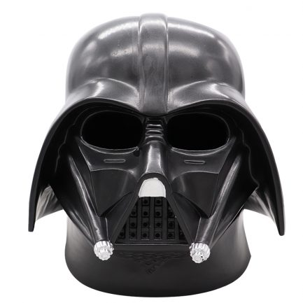 Darth Vader Helmet Adult PVC Seth Lord Darth Vader Helmet Anakin Skywalker Mask Roleplay Halloween or Christmas gifts.